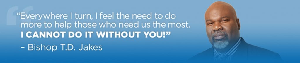 Global Partner Systems | It's not just what we SAY…it's what