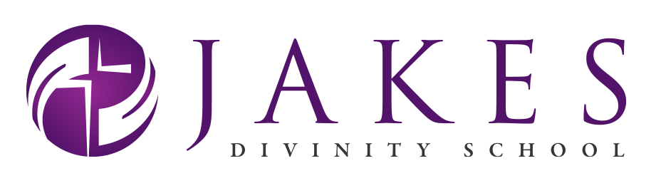 Jakes Divinity School | Founded by Bishop T D  Jakes